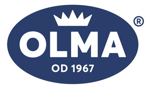 logo OLMA | ORBIT