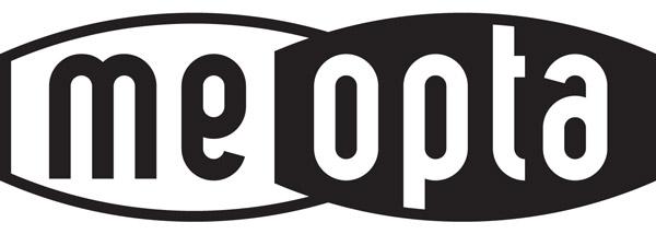 logo Meopta | ORBIT
