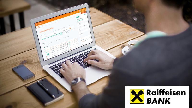 Raiffeisenbank: Proč vznikla aplikace křízení disaster recovery plánů
