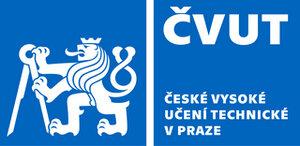 logo ČVUT   ORBIT