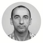 Michal Sýkora, Doosan Lentjes | ORBIT