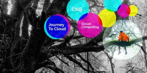 Cloud compliance | ORBIT