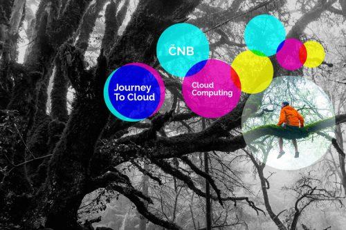 Cloud compliance   ORBIT