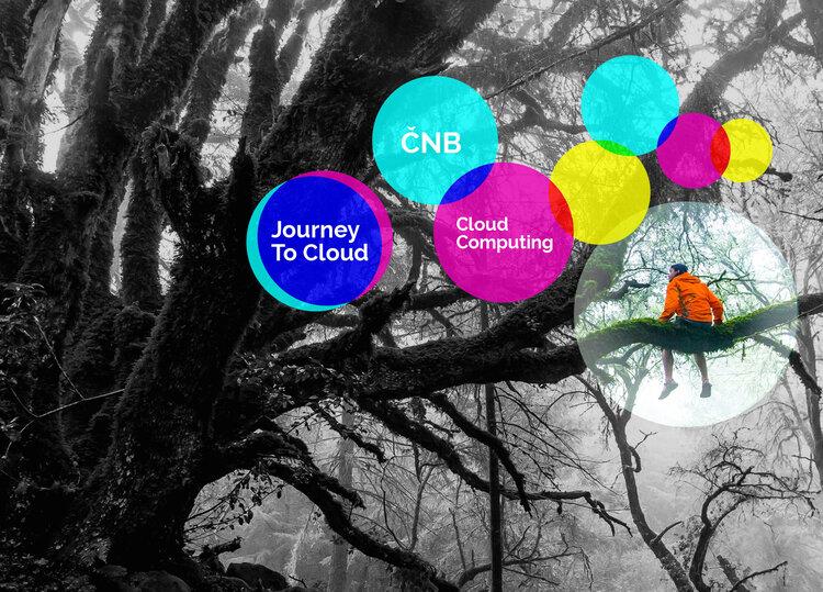 Cloud compliance: regulace anařízení jako vstupenka do Cloudu