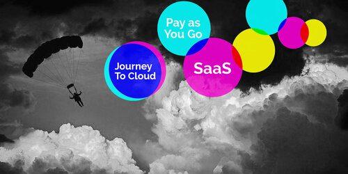 Vyplatí se Cloud firmě | ORBIT