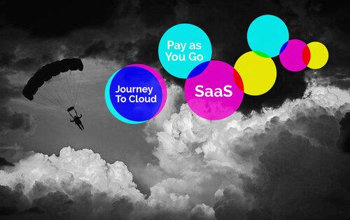 Cloud: 5 scénářů, kdy se firmám vyplatí do něj vstoupit