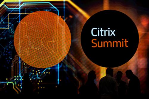 Citrix Summit 2020   ORBIT