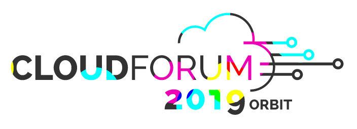 Nenechejte si ujít Cloud Forum 2019: Mýty afakta
