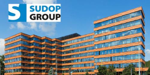 SUDOP Group | ORBIT