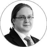 Vít Grossmann | ORBIT