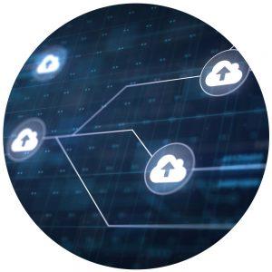 Bezpečné doručování aplikací – zabezpečení aplikací a dat | ORBIT