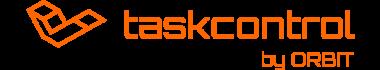 Logo TaskControl | ORBIT