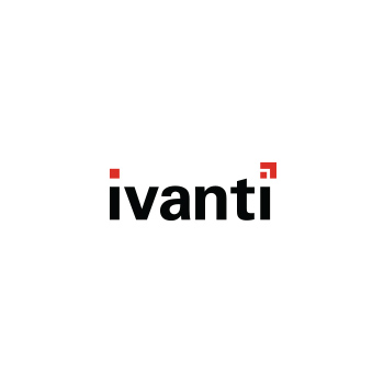 logo Ivanti | ORBIT
