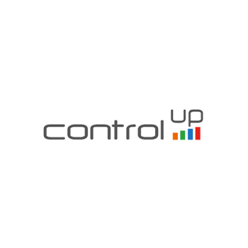 logo Control Up | ORBIT