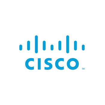 logo CISCO | ORBIT