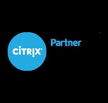 logo PLATINUM Citrix Solution Advisor   ORBIT