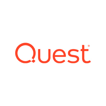 logo Quest | ORBIT