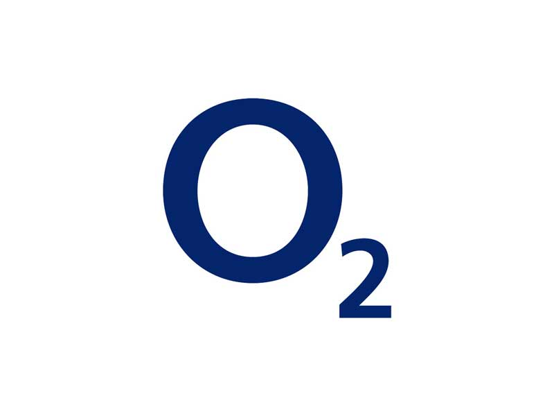 logo O2 | ORBIT