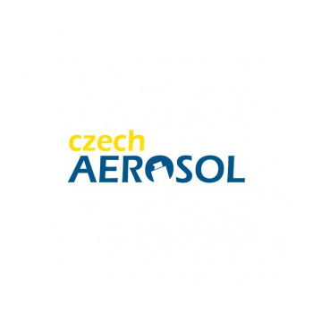 logo Czech Aerosol | ORBIT