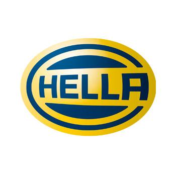logo HELLA | ORBIT