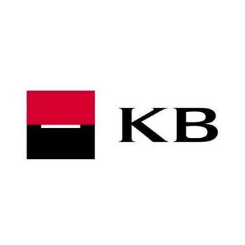 logo KB | ORBIT