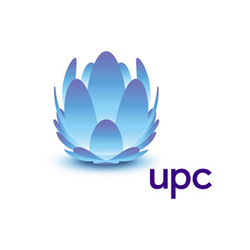 logo UPC | ORBIT