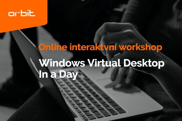 Workshop: Windows Virtual Desktop In aDay