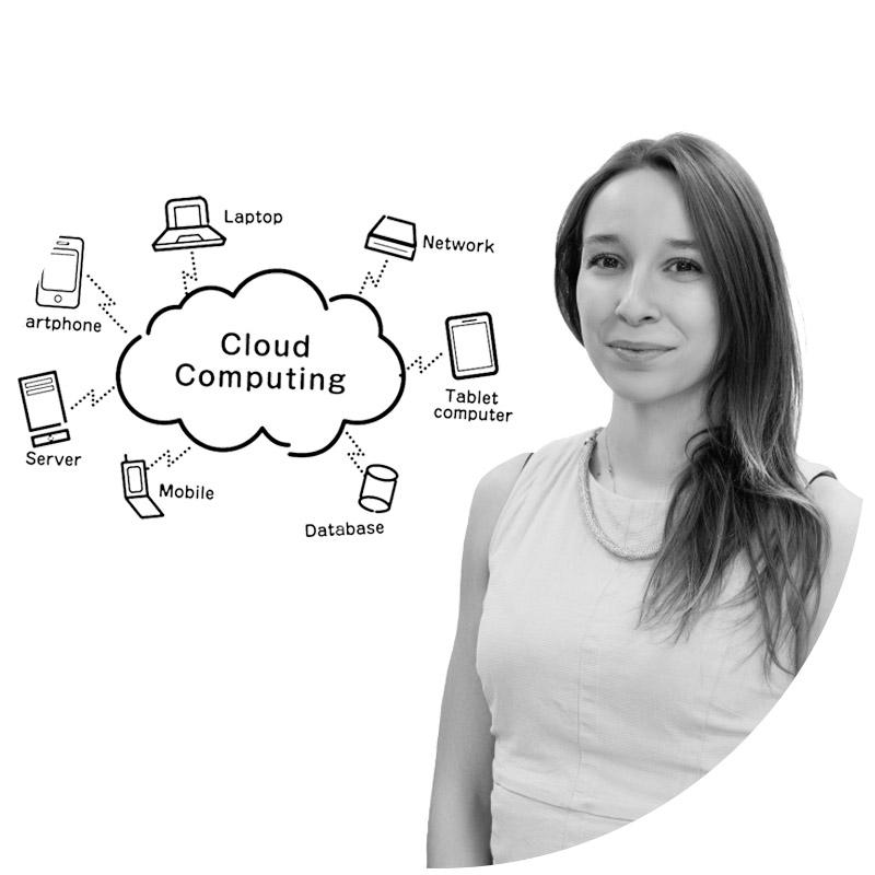 Cloud compliance portál | ORBIT