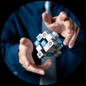 Aplikační assessment | ORBIT