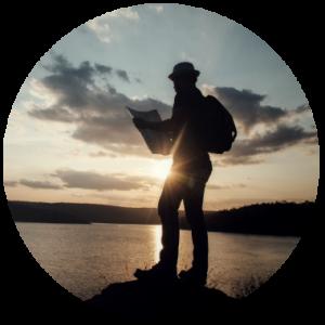 Migrace aplikací do Cloudu – migrační plán | ORBIT