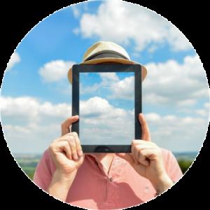 Migrace aplikací do cloudu | ORBIT