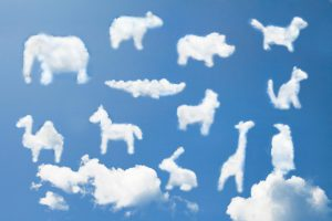 Jak do cloudu | ORBIT