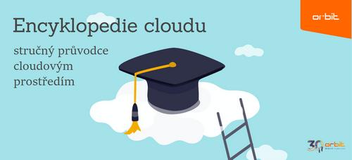 Encyklopedie cloudu | ORBIT
