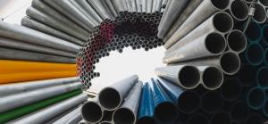 Deployment pipelines v cloudu | ORBIT